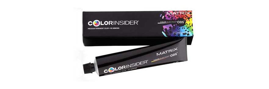 Colorinsider