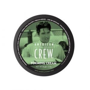 American Crew The King Forming Cream 85gr