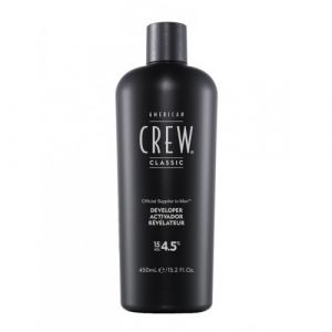 American Crew Classic Precision Blend Developer 15vol. 4,5% 450ml