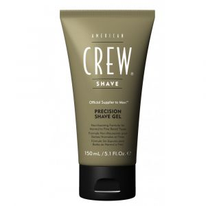 American Crew Precision Gel 150ml