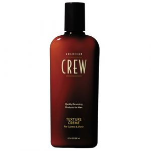 American Crew Texture Creme 250ml