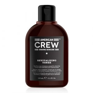 American Crew Revitalizing Toner 150ml