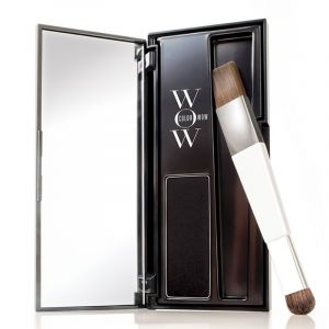 COLOR WOW ROOT COVER UP NERO