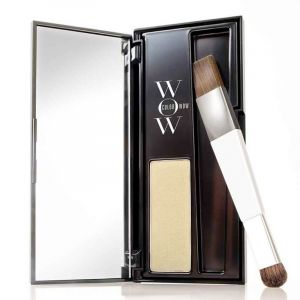 COLOR WOW ROOT COVER UP PLATINO