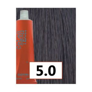 Cotril Color Tech - 5.0 - Castano Chiaro Profondo 150ml