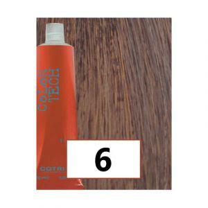 Cotril Color Tech - 6 - Biondo Scuro 150ml