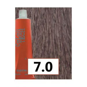 Cotril Color Tech - 7.0 - Biondo Profondo 150ml