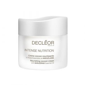 Decléor Intense Nutrition Crema Cocoon Nutriente 50ml