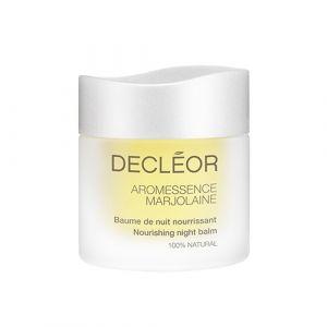 Decléor Aromessence Marjolaine Balsamo Notte Nutriente 15ml