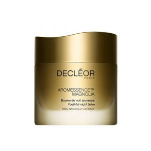 Decléor Orexcellence Aromessence Magnolia - Balsamo Notte Giovinezza 15ml