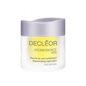 Decléor Aromessence Iris - Balsamo Notte Rivitalizzante 15ml