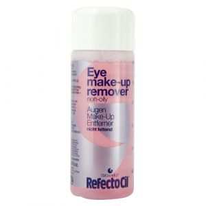 Refectocil Eye Make Up Remover 100ml