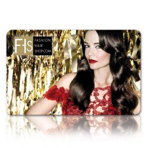 Gift Card FHS - 50€