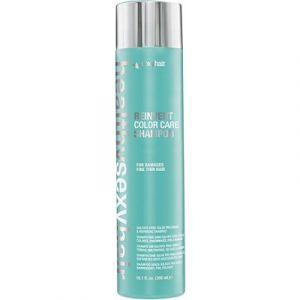 HEALTHY SEXY HAIR Reinvent Shampoo for Fine/Thin Hair 300 ml