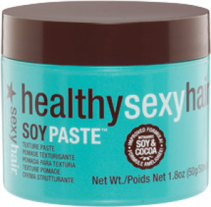 HEALTHY SEXY HAIR Soy Paste 50ml