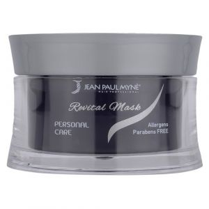 Jean Paul Mynè Personal care Revital mask 200ml