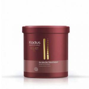Kadus Velvet Oil Treatment 750ml