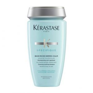 Kerastase Specifique NEW Bain Riche Dermo-Calm 250ml