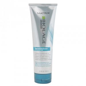 Matrix Biolage Advanced Keratindose Conditioner 200ml