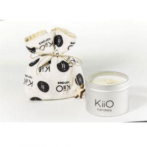 KiiO Aromatic Memory Can 100g