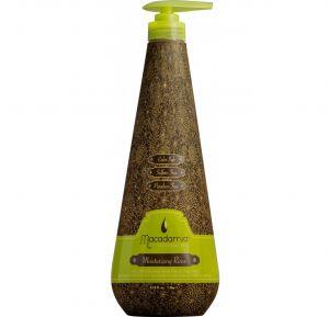 Macadamia Moisturizing Rinse Conditioner 1000ml