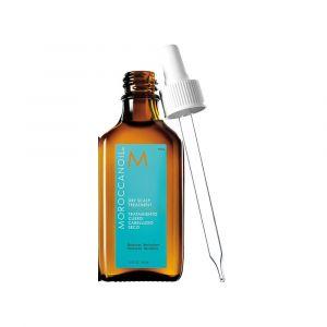 Moroccanoil Dry No More Scalp Treatment 45ml
