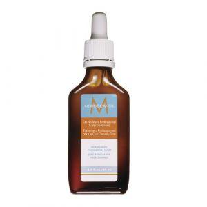 Moroccanoil Oil No More Scalp Treatment 45ml