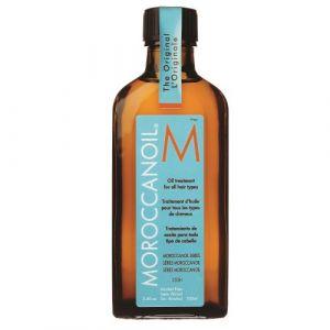 Moroccanoil Oil Treatment 100 ml