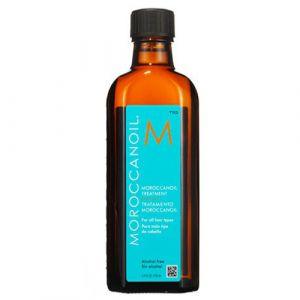 Moroccanoil Oil Treatment 200 ml
