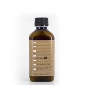 Cotril Naturil Argan Conditioner 250ml