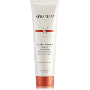 Kerastase New Nutritive Nectar Thermique 150ml