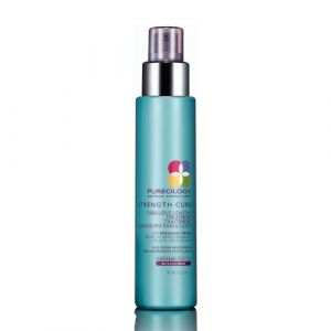 Pureology Strength Cure Fabolous Lenghts 100ml