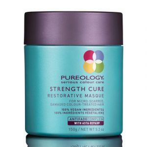 Pureology Strength Cure Mask 150ml