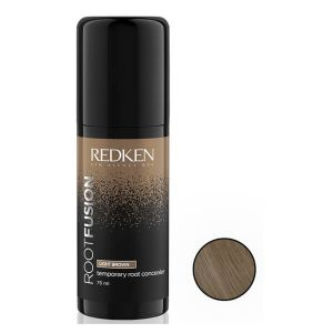 Redken Root Fusion Spray Castano 75ml