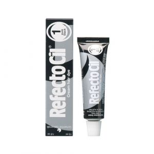 Refectocil 1 Nero 15ml