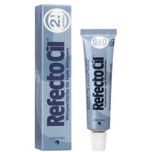 Refectocil 2.1 Blu Intenso 15ml