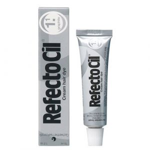 Refectocil 1.1 Grafite 15ml