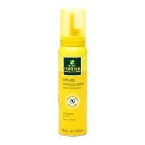 René Furterer - Anti-dryness Mousse - High Protection