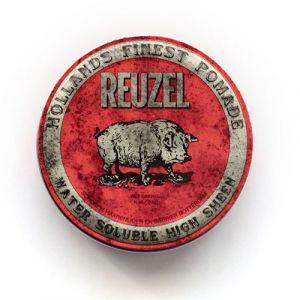Reuzel Red Pomade 113g