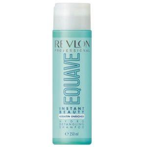 Revlon Equave Hydro Detangling Shampoo 250ml