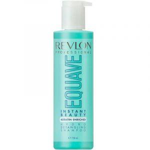 Revlon Equave Hydro Detangling Shampoo 750ml