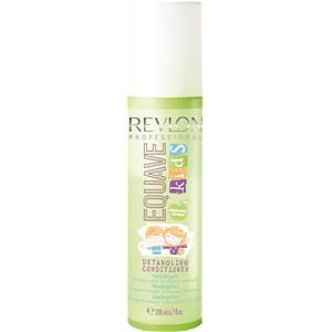 Revlon Equave Kids Conditioner 200ml