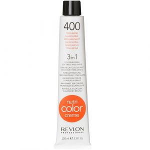 Revlon Nutri Color Creme 400 - Mandarino 100ml