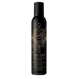 Orofluido Volume Mousse 300ml