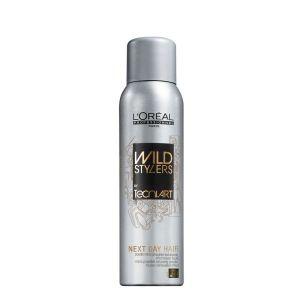 L'Oreal Tecni Art Next Day Hair 250ml