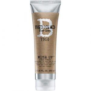 Tigi Bed Head B For Men Wise Up Shampoo 250ml