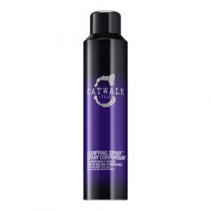 Tigi Catwalk Your Highness Bodifying Spray Corporisant 240 ml