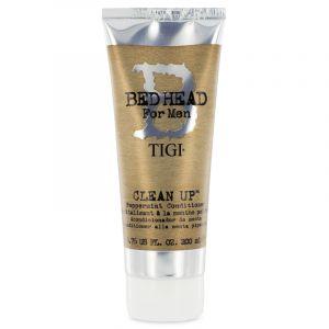 Tigi Bedhead for Men Clean Up Conditioner 200ml