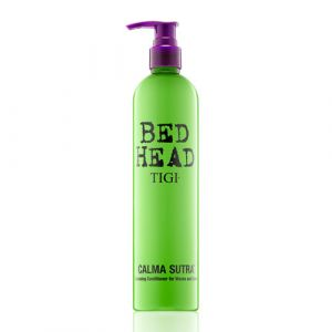 Tigi Bed Head Calma Sutra Cleansing Conditioner 350ml