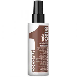 Uniq One All In One Coconut Hair Treatment 150ml